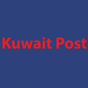 Отследить посылку Kuwait Post