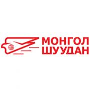 Отследить посылку Mongolia Post
