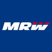Відстежити посилку MRW