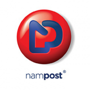 Відстежити посилку Namibia Post