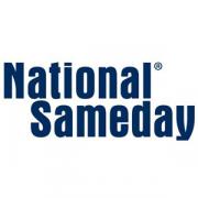 National Sameday
