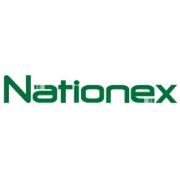 Nationex