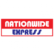 NationWide Express