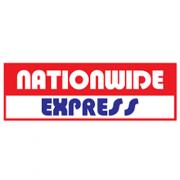 Відстежити посилку NationWide Express