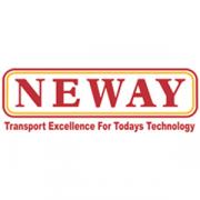 Neway Transport