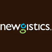 Отследить посылку Newgistics