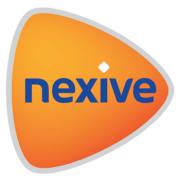 Отследить посылку Nexive