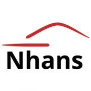 Nhans Solutions