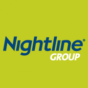 Nightline Group