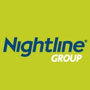 Nightline Group