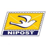 Nigerian Post