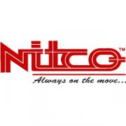 Nitco Logistics