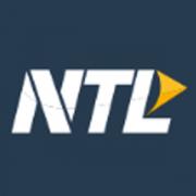NTL logistics