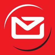 Відстежити посилку New Zealand Post
