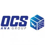 OCS ANA Group