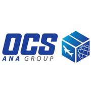 OCS Express