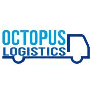 Відстежити посилку Octopus Logistics