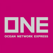 One Line (Ocean Network Express)