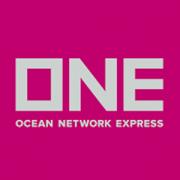 One Line (Ocean Network Express)
