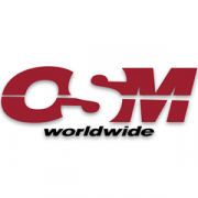 OSM Worldwide (One Stop Mailing)