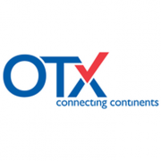 OTX Logistics