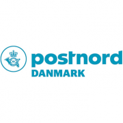 Отследить посылку PostNord Danmark Service