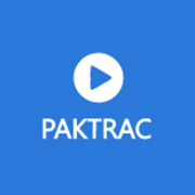 Отследить посылку PakTrac eTotal