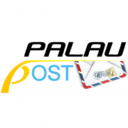Відстежити посилку Palau Post
