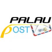 Palau Post