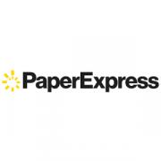 Paper Express