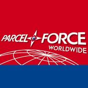 Отследить посылку Parcel Force