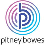 Відстежити посилку Pitney Bowes