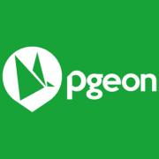 Відстежити посилку Pgeon