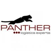 Panther Logistics