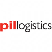 PIL Logistics