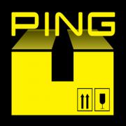 Ping U