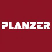 Planzer Transport