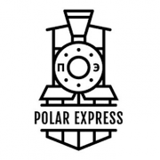Отследить посылку Polar Express