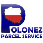 Отследить посылку Polonez Parcel Service