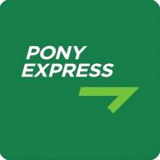 Отследить посылку Pony Express