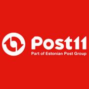 Відстежити посилку Post11