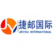 Jiayou International Logistics