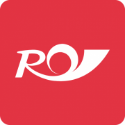 Відстежити посилку Romanian Post