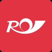 Romanian Post