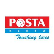 Kenya Post