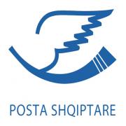 Відстежити посилку Albanian Post