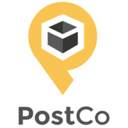Postco