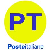 Відстежити посилку Poste Italiane