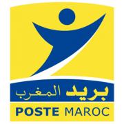 Відстежити посилку Maroc Poste