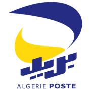 Algeria Post